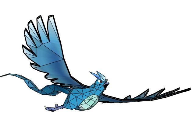 pokemon-articuno-2