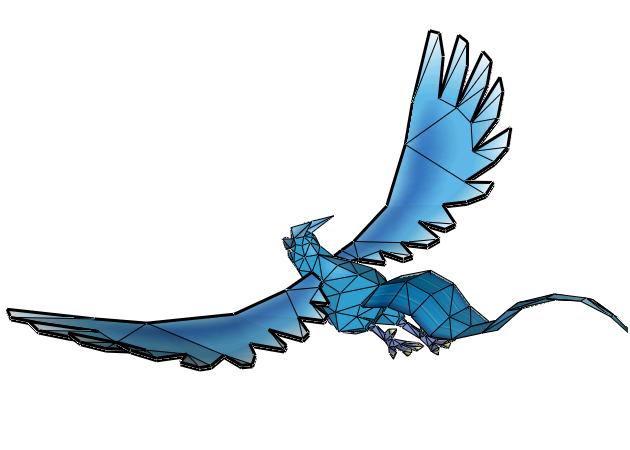 pokemon-articuno-3