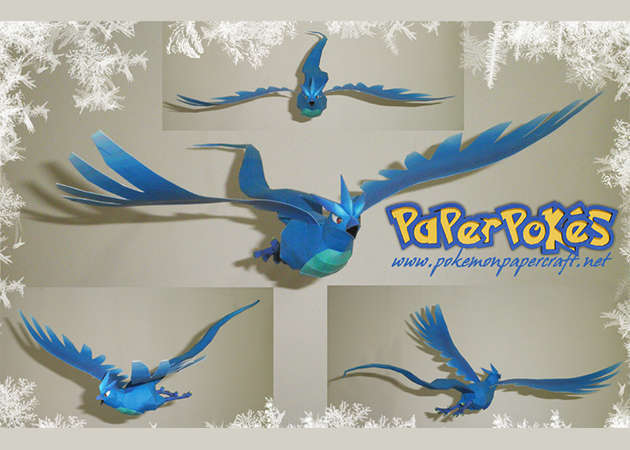 pokemon-articuno-kit168-com