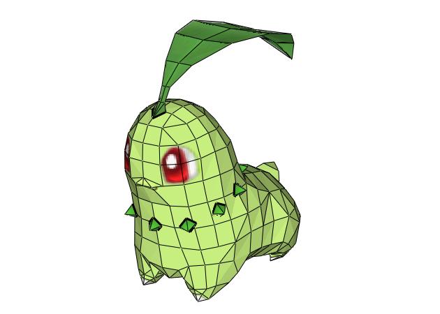 pokemon-chikorita-ver-2-1