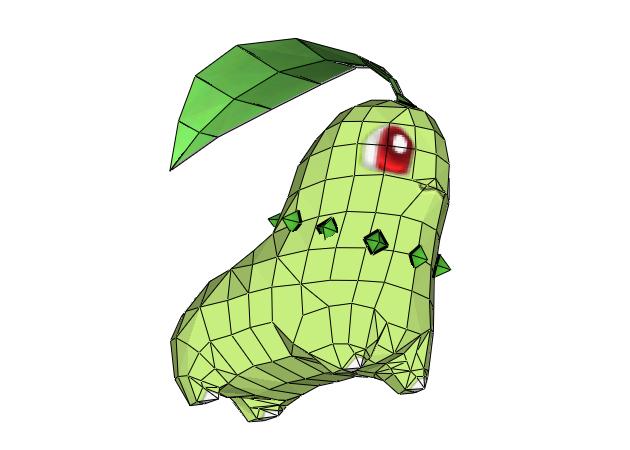 pokemon-chikorita-ver-2-3