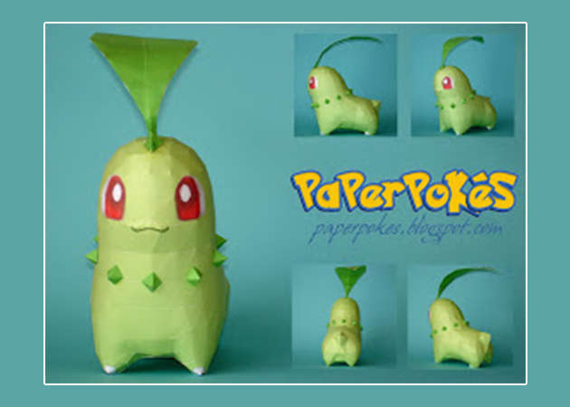 pokemon-chikorita-ver-2-kit168-com