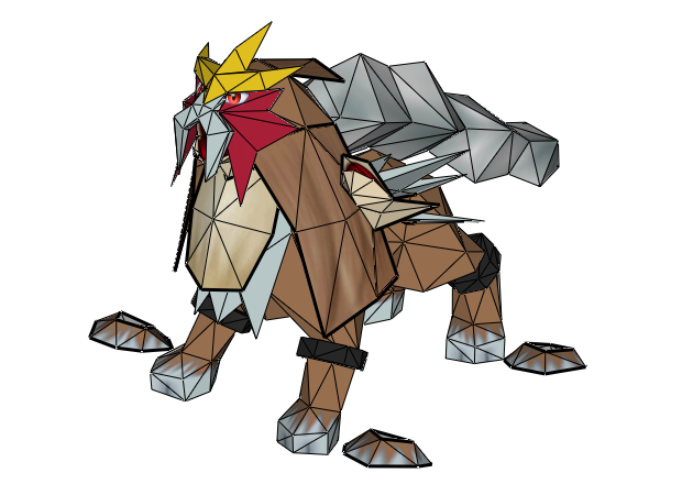 pokemon-entei-1
