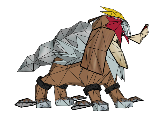 pokemon-entei-2