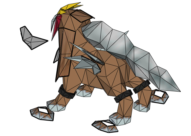 pokemon-entei-3