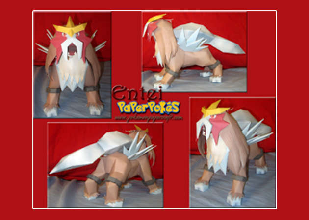 pokemon-entei-kit168-com