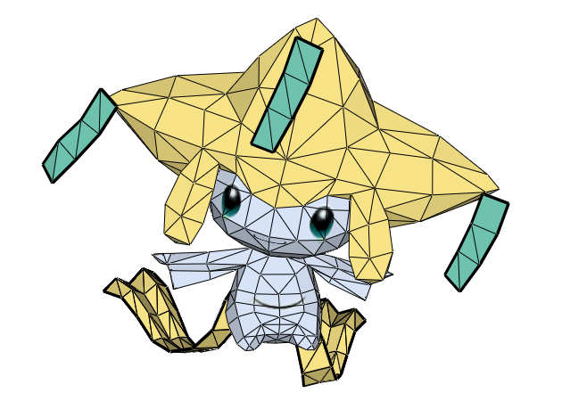 pokemon-jirachi-1