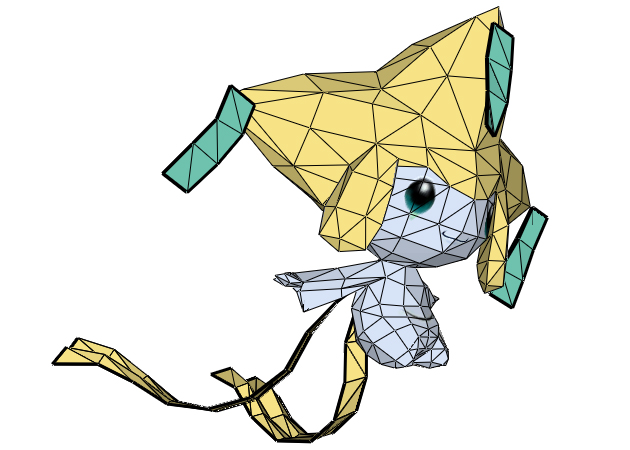 pokemon-jirachi-2
