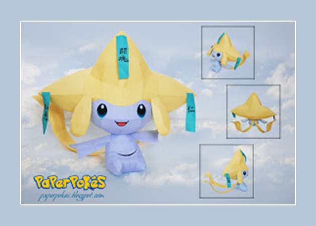 pokemon-jirachi-kit168-com