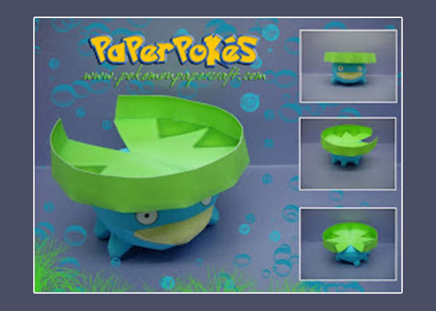 pokemon-lotad-kit168-com