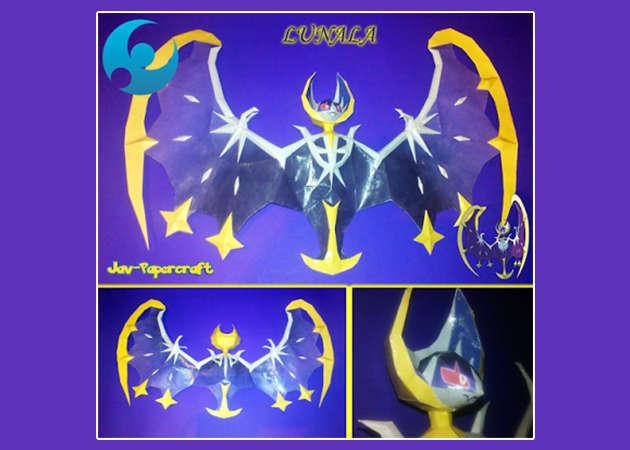 pokemon-lunala-3-kit168-com