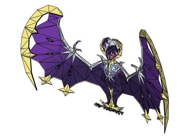 pokemon-lunala