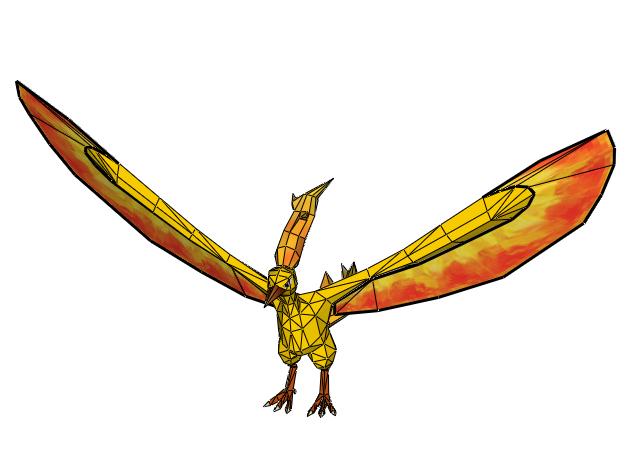 pokemon-moltres-1