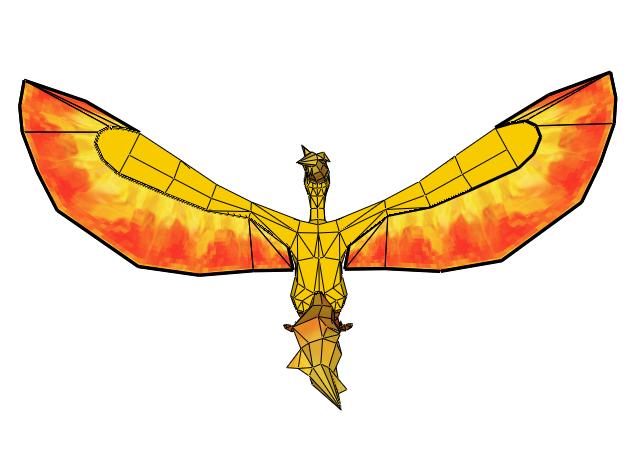 pokemon-moltres-3