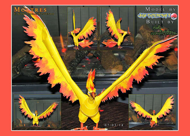 pokemon-moltres-kit168-com