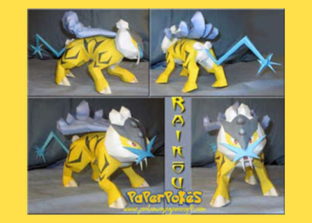 pokemon-raikou-kit168-com