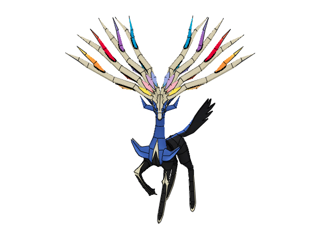pokemon-xerneas-4