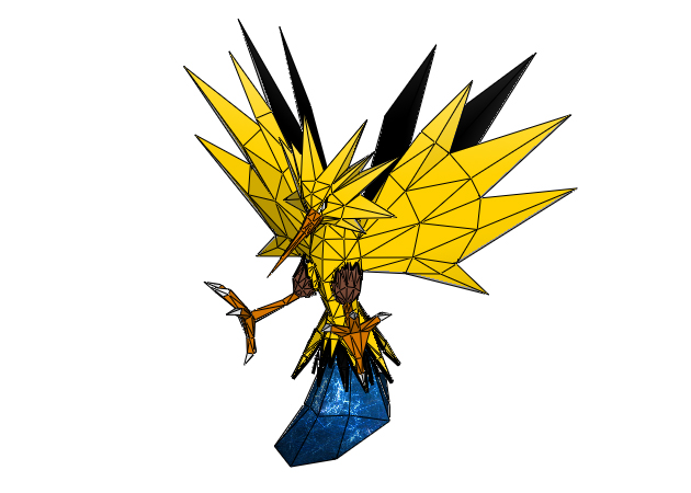 pokemon-zapdos-1