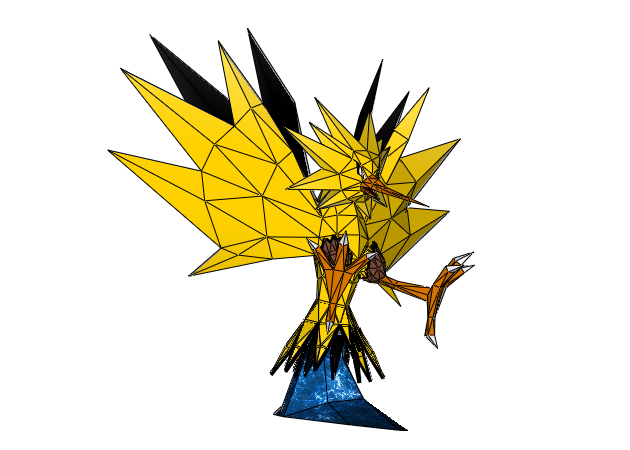 pokemon-zapdos-2