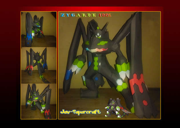 pokemon-zygarde-complete-forme-kit168-com