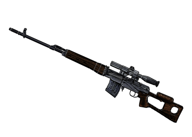 svd-dragunov-sniper-rifle-1-1