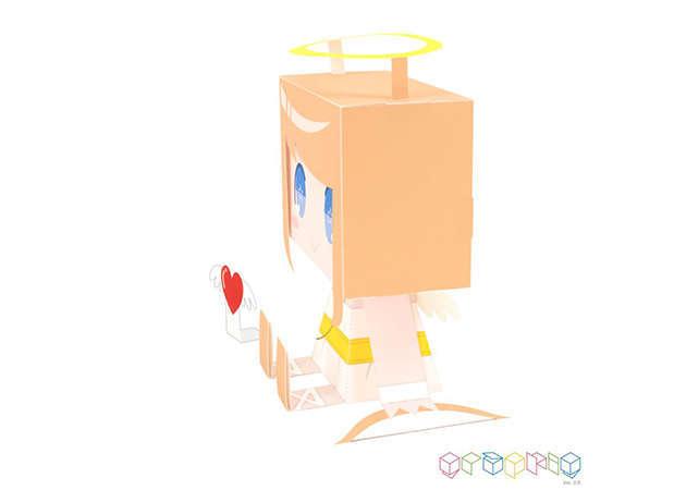 cupid-cute-1-kit168-com