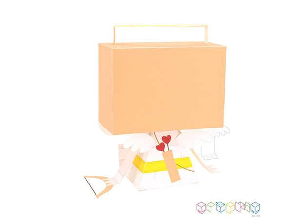 cupid-cute-2-kit168-com