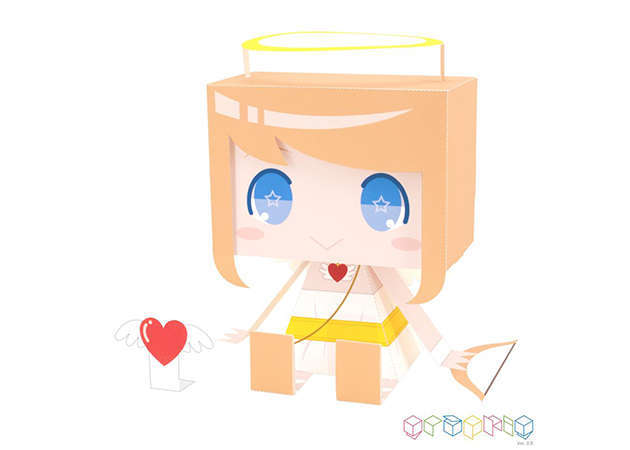 cupid-cute-kit168-com