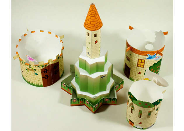 merry-go-round-picture-castle-3-kit168-com