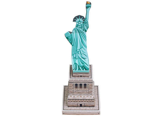 mini-statue-of-liberty-usa-1-kit168-com