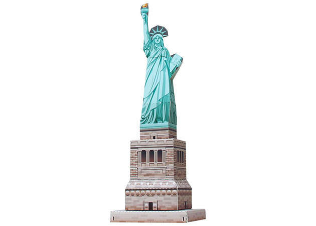 mini-statue-of-liberty-usa-kit168-com