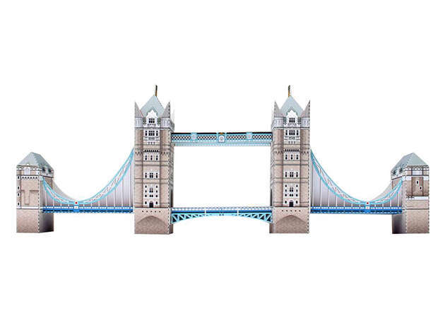 mini-tower-bridge-england-1-kit168-com