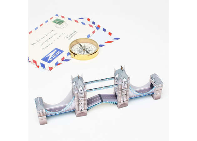 mini-tower-bridge-england-2-kit168-com