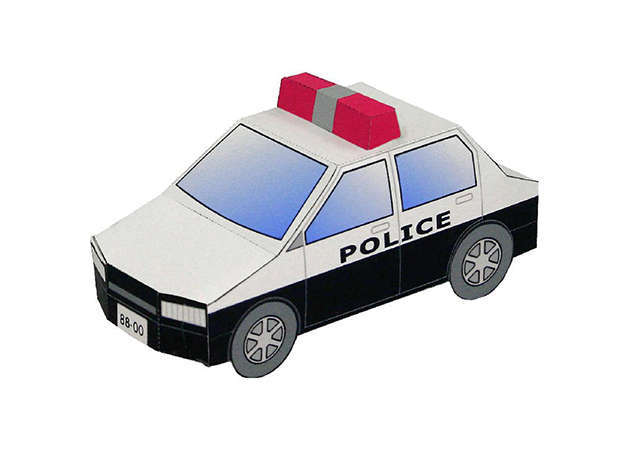 patrol-car-kit168-com