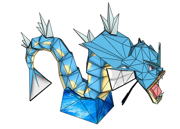 pokemon-gyarados-1
