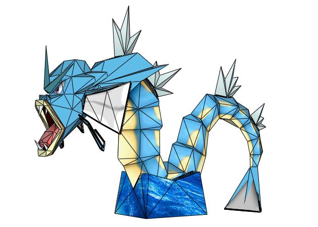pokemon-gyarados-2