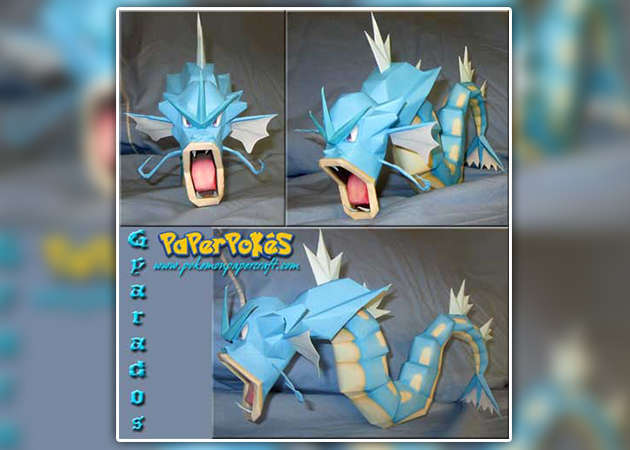 pokemon-gyarados-kit168-com