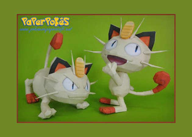 pokemon-meowth-ver-2-4-kit168-com