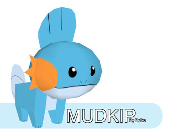 pokemon-mudkip-kit168-com