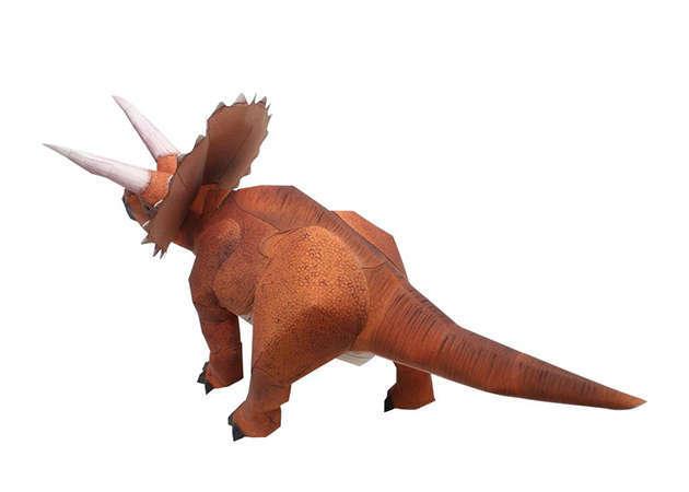 triceratops-ver-2-1-kit168-com