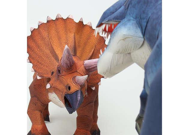 triceratops-ver-2-2-kit168-com