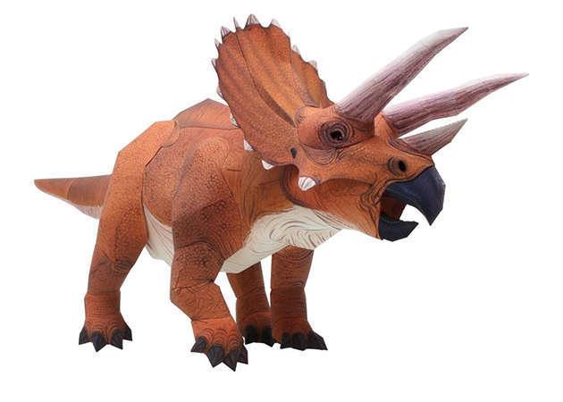 triceratops-ver-2-kit168-com