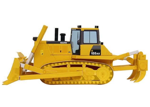 bulldozer-1-kit168-com