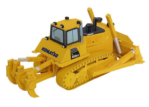 bulldozer-2-kit168-com
