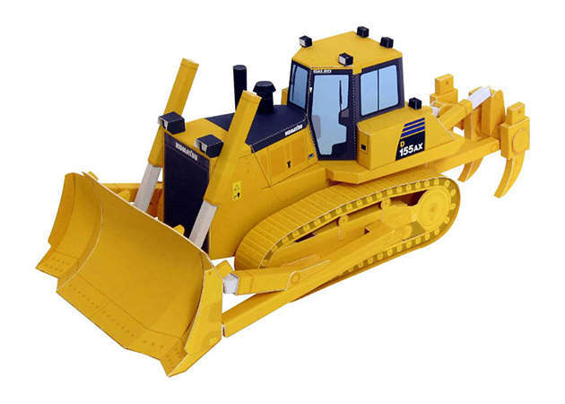 bulldozer-kit168-com