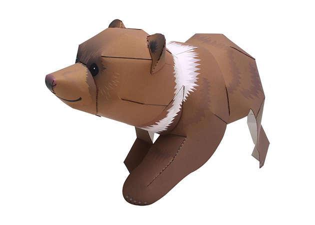gau-xam-bac-my-grizzly-1-kit168-com
