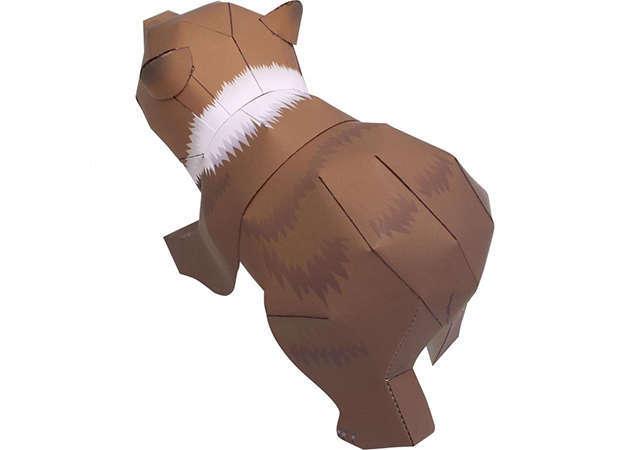 gau-xam-bac-my-grizzly-2-kit168-com