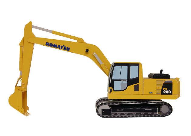 hydraulic-excavator-1-kit168-com