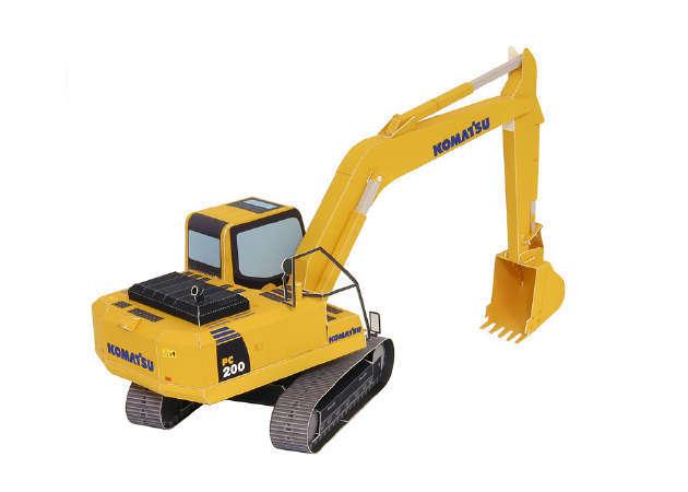 hydraulic-excavator-2-kit168-com