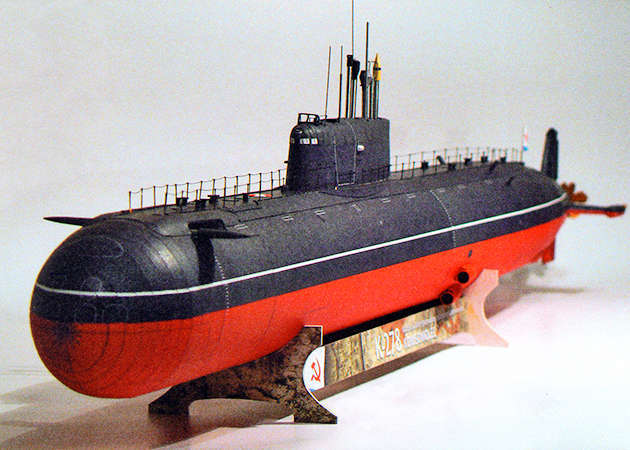 k-278-komsomolec-gpm-396-kit168-com